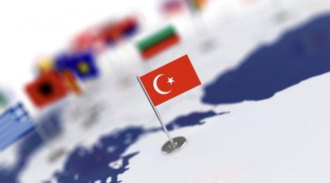 Türkiye ekonomisine sektörel güven 1,5 yılda en yüksek seviyelere ulaştı