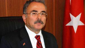 Başkan Güler:
