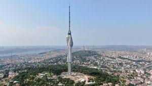 Çamlıca Kulesi pahalıya patladı