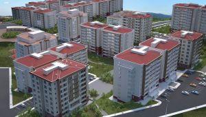 TOKİ Ankara Sincan 2020 Başvuruları Başladı