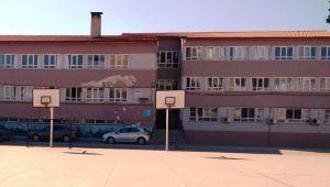 Aydın'da 160 okulda güçlendirme çalışması yapılacak
