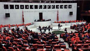 Belediyelerin yetkileri kısıtlandı, bakanlık ve TOKİ'nin yetkileri artırıldı: Hükümet yerel yönetimleri kıskaca alıyor