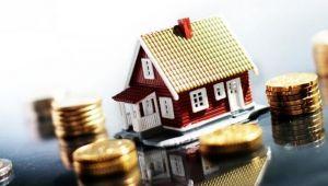 En düşük konut kredisi hangi bankada