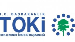 TOKİ'den İstanbul'a 353 yeni konut müjdesi