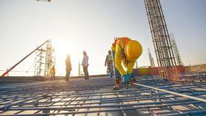 2020 Bina İnşaatı Metrekare Maliyetleri