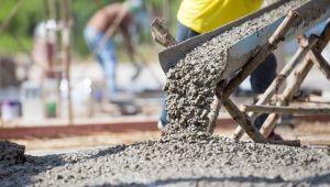 Çimento Sektöründe İhracat Şubat Ayında da Devam Ediyor