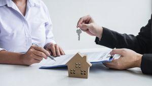 Evini 5 yıl dolmadan satanlar için kazanç vergisi uyarısı