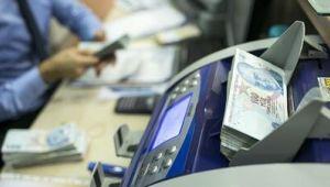Konut Kredisinde Koronavirüs Etkisi: 2 Banka Faizleri Artırdı