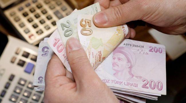 Özel bankalardan corona ertelemesi