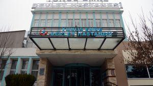 İl Sağlık Müdürlüğü'nden 'Kapatılan hastaneler açılsın' haberlerine açıklama