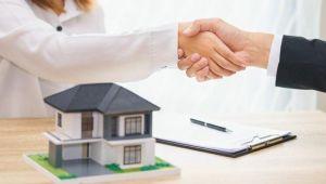 Peşinatsız konut kredisi nasıl alınabilir