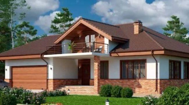 İzmir'de, müstakil ev fiyatları yüzde 15 arttı
