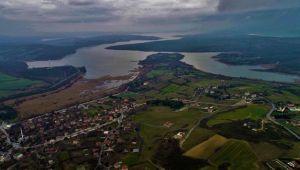 Kanal İstanbul için bilirkişi keşif yapacak