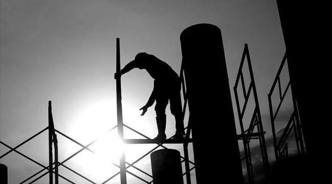 Kovid-19 Sonrası İnşaat Sektöründe Toparlanma Sancılı Olacak