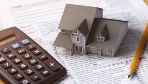 Mayıs ayı kira artış oranları belli oldu