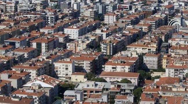 Orta gelirlilere düşük maliyetli konut kredisi müjdesi