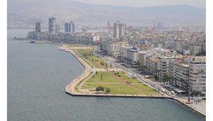 Türkiye'de ortalama konut metrekare fiyatı