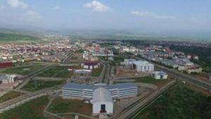 Bingöl'de Kentsel Dönüşüm ve Gelişim Projesi'nde tasfiye süreci tamamlandı