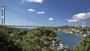 İstanbul'da 120 bin TL'ye satılık ev fırsatı