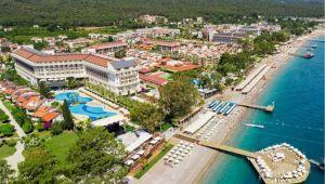 Konut fiyatlarında en yüksek artış Antalya'da yaşandı