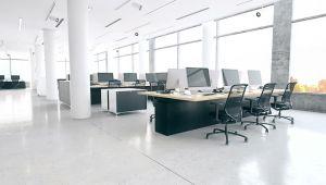 İş yeri kiracıları dikkat! Yeni düzenleme devrede