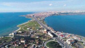 Kanal İstanbul'a İtiraz