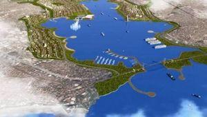 Kanal İstanbul'u üstlenecek firma bu yıl belli olacak