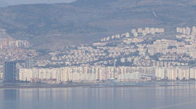 Karşıyaka Belediyesi: