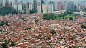 Kentsel dönüşüm için hızlı adımlar atılmalı