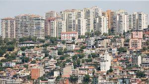 Konut kredi destek paketi, Türkiye tarihinin en uygun kredi fırsatı