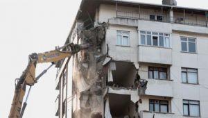 Riskli bina sahipleri dikkat! KDV düşecek