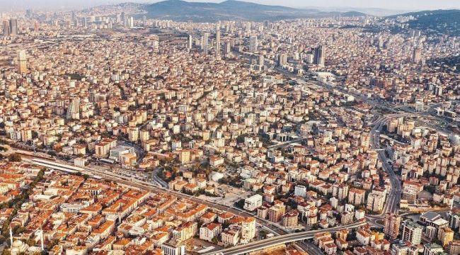Türkiye'de yerinde ve gönüllü dönüşüm hızlanıyor