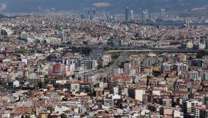 2020 kentsel dönüşüm kira zammı yapılacak mı?