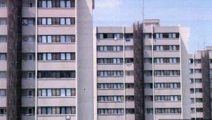 İzmir'de 47 Kamu Konutu Daha Satışa Çıktı