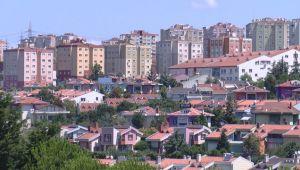 İkinci el konutta en pahalı İstanbul, en ucuz Şanlıurfa