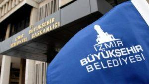 İzmir Büyükşehir Belediyesi'nden Satılık 20 Arsa