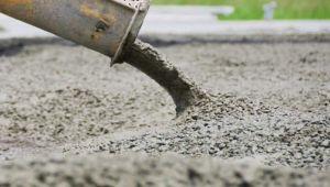 TÇMB'den çimento zammı açıklaması