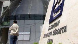 TMSF, şirket satışlarına Naksan Holding'le başlıyor; Naksan Plastik 1.1 milyar TL bedelle ihaleye çıkıyor