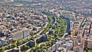 Türk Kızılayı Derneği 3 Katlı İş Merkezini Kiraya Verecek