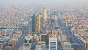 Suudiler Türk müteahhitlerini devre dışı bırakıyor