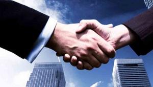 Özelleştirme İdaresi, Hazine'ye ait 5 taşınmazın satışını onayladı