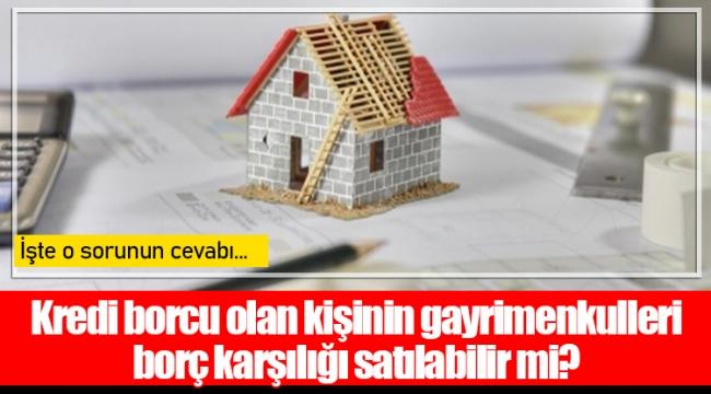 Ev sahibi yüksek kira nedeniyle tahliye isteyebilir mi?