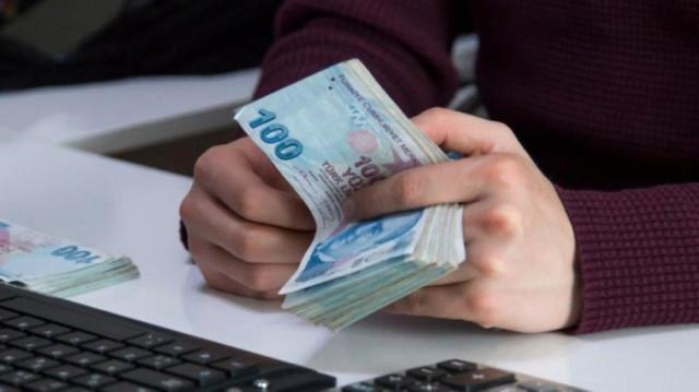 2019 Yılı Kredileri Bankalara Göre Faiz Oranları